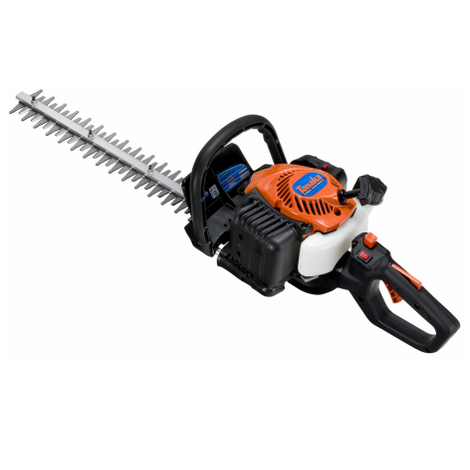 Tanaka TCH22EAP2 S Start 50cm Petrol Hedge Trimmer