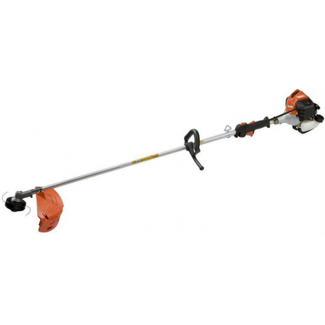 Tanaka TCG 27EBS(SL) Straight Shaft Brushcutter