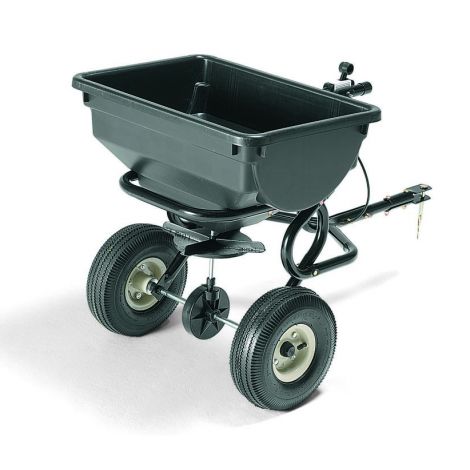 Atco Broadcast Spreader