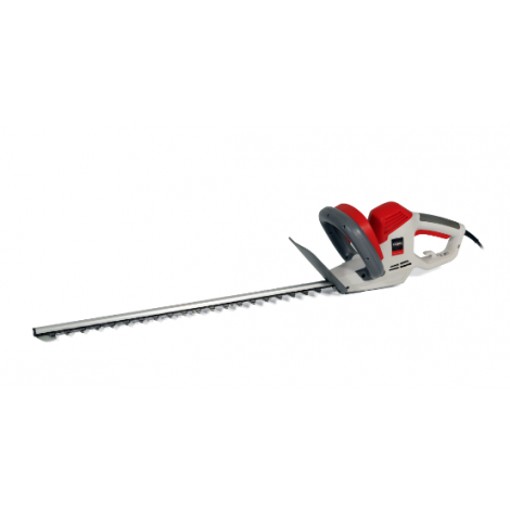 Cobra H550E 55cm Electric Hedgetrimmer