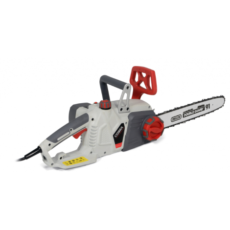 Cobra CS35E 14 Inch Electric Powered Chainsaw