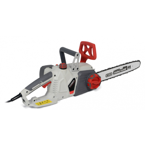 Cobra CS40E 16 Inch Electric Powered Chainsaw