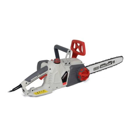 Cobra CS45E 18 Inch Electric Powered Chainsaw
