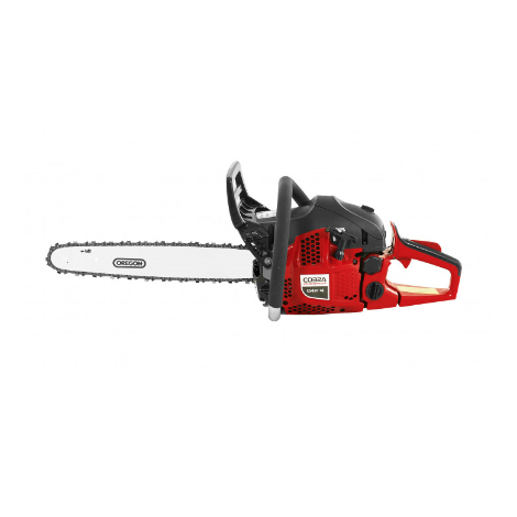 "Cobra CS420-14 14"" Petrol Chainsaw"