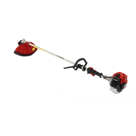 Cobra BC330C Petrol Brushcutter Loop Handle