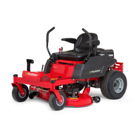 Murray ZTX110 107CM Zero Turn Mower