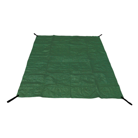 Garden Power Garden Sheet