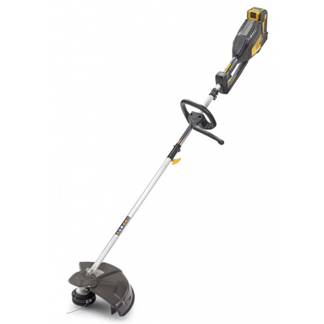 Stiga SBC 48 AE Cordless Brushcutter (W/O Battery)