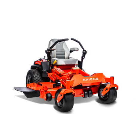 Ariens APEX 48 Zero Turn Ride On Mower