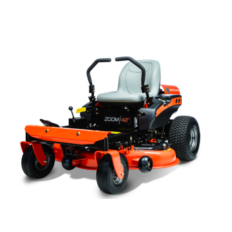 Ariens ZOOM 42 Zero Turn Ride On Mower