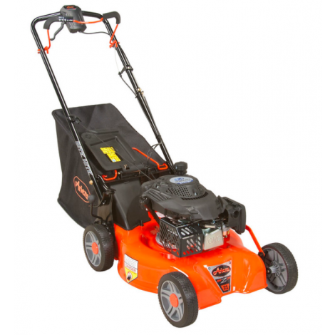Ariens RAZOR Self Propelled Electric Start Petrol Lawnmower