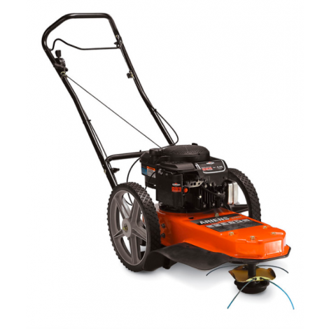 Ariens Walk Behind Trimmer