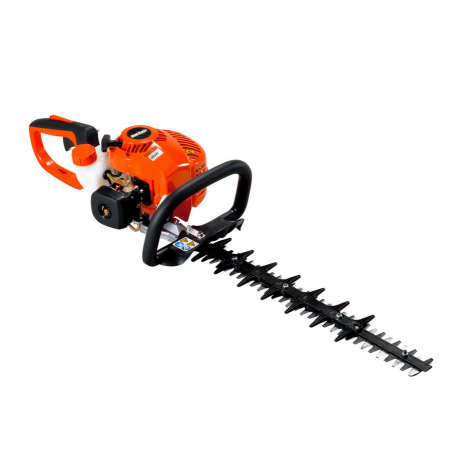 Echo HC-1501 Petrol Hedge Cutter With Free 1 Shot 2 Stroke Oil