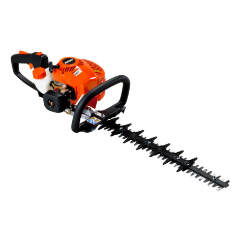 Echo HCR-1501 Petrol Hedge Cutter With Free 1 Shot 2 Stroke Oil