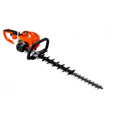 Echo HC-156 Petrol Hedge Cutter With Free 1 Shot 2 Stroke Oil
