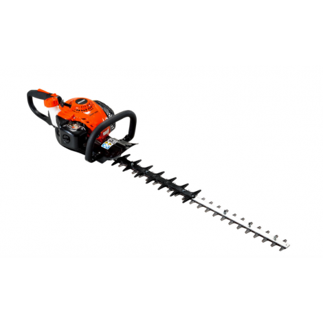 Echo HCR-185ES Petrol Hedge Cutter With Free 1 Shot 2 Stroke Oil