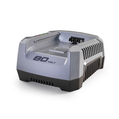 Stiga SFC 80 AE 80v Fast Battery Charger