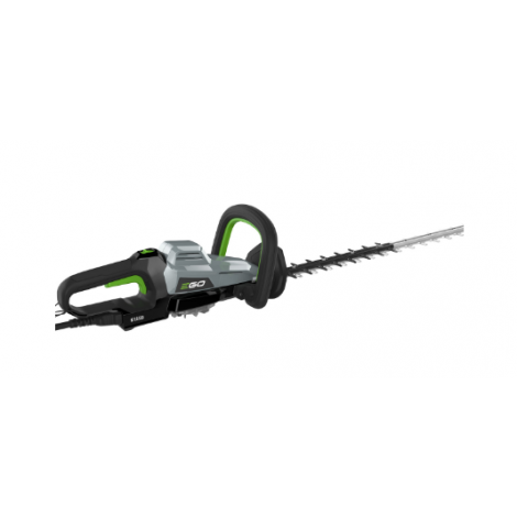 Ego Power Plus HTX6500E 65cm Commercial Hedge Trimmer W/O Battery and Charger