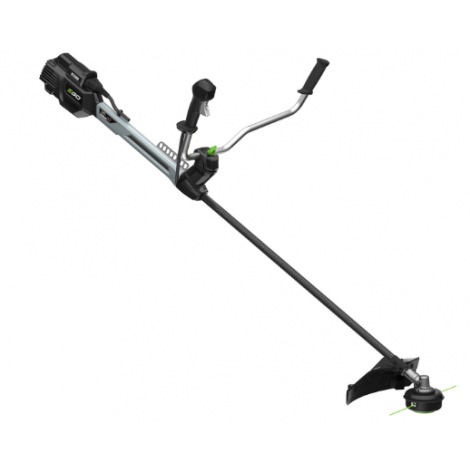 Ego Power Plus BCX3800E Commercial Line Trimmer / Brush Cutter W/O Battery and Charger