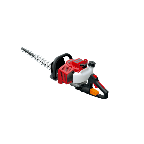 Harry E8G 600 Petrol Hedge Trimmer
