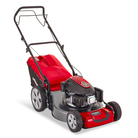 Mountfield SP53 Self-Propelled Petrol Lawnmower