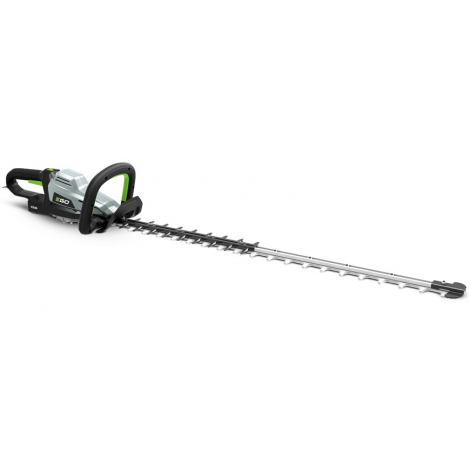 EGO Power Plus HTX7500 Cordless Commercial Hedge Trimmer 75cm w/out Battery & Charger