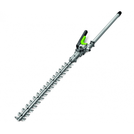 EGO Power Plus HTA2000S Multi-Tool Hedge Trimmer (Short) Attachment