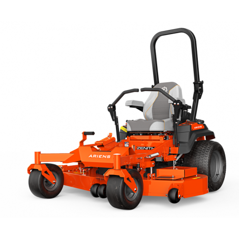 Ariens Zenith 60 Zero Turn Ride on Mower