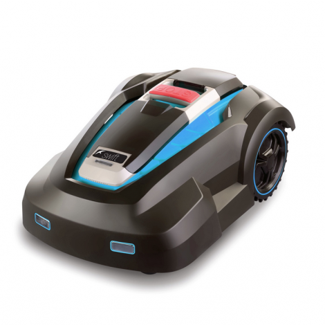 Swift RM24A-10 Cordless Automatic Robot Mower