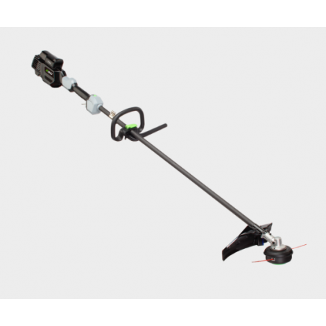 Ego Power Plus STX3800 Cordless Commercial Line Trimmer / Brushcutter