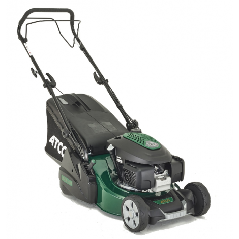 Atco Liner 16SH Petrol Lawnmower