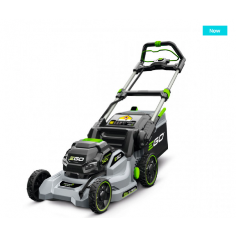 Ego Power Plus LM1701E-SP 56v Cordless  Lawnmower