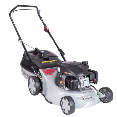 Masport 300 AL L Loncin Engine Push Petrol Lawnmower