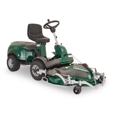 Atco Centurion 2WD Out Front Mower