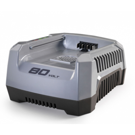 Atco 80V Battery Charger